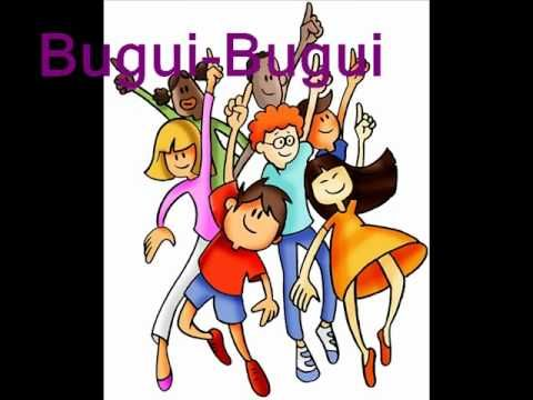 Bugui-Bugui.wmv - YouTube