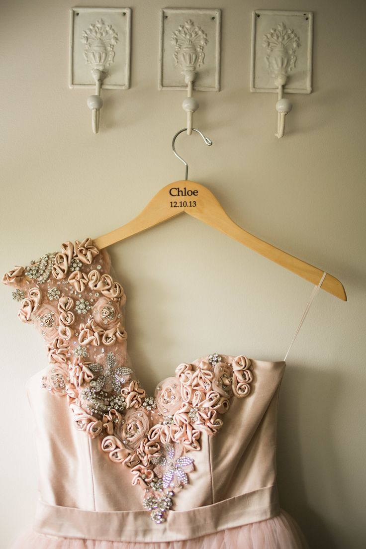 Leslie knope wedding dress   best Mode  Robes images on Pinterest  High fashion Party