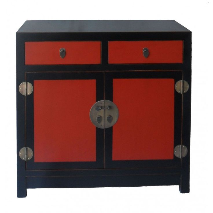 13 best Meubles chinois images on Pinterest Chinese furniture
