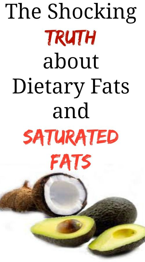 saturated fats from nonsaturated fats Unsaturated fats are fats or fatty acids that are liquid a room temperature  unsaturated fats are derived from plants and some animals they contain at least  one.