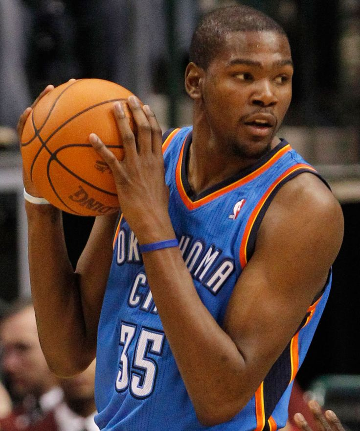 Knight Basketball Player Wallpaper: Kevindurant - Google Search