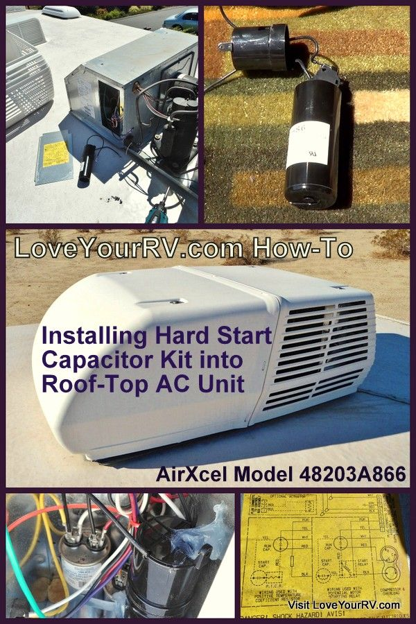 17 best images about rv mods and upgrades solar 17 best images about rv mods and upgrades solar system solar and plumbing