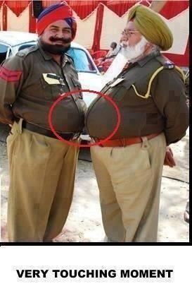 punjab police punjabi pinterest desi jokes police humor and humor