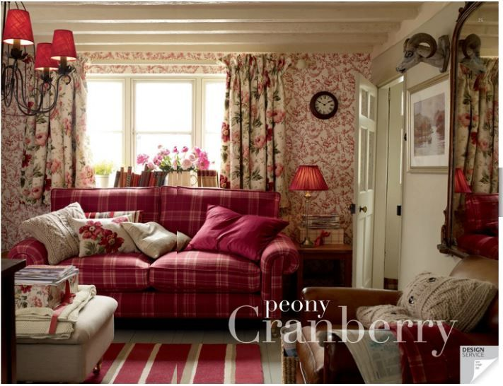 cranberry living room the world s catalog of ideas 11082