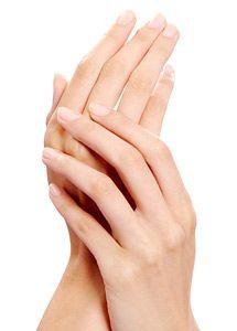 Περιποίηση | Πώς να φτιάξετε μόνοι σας χειροποίητα καλλυντικά