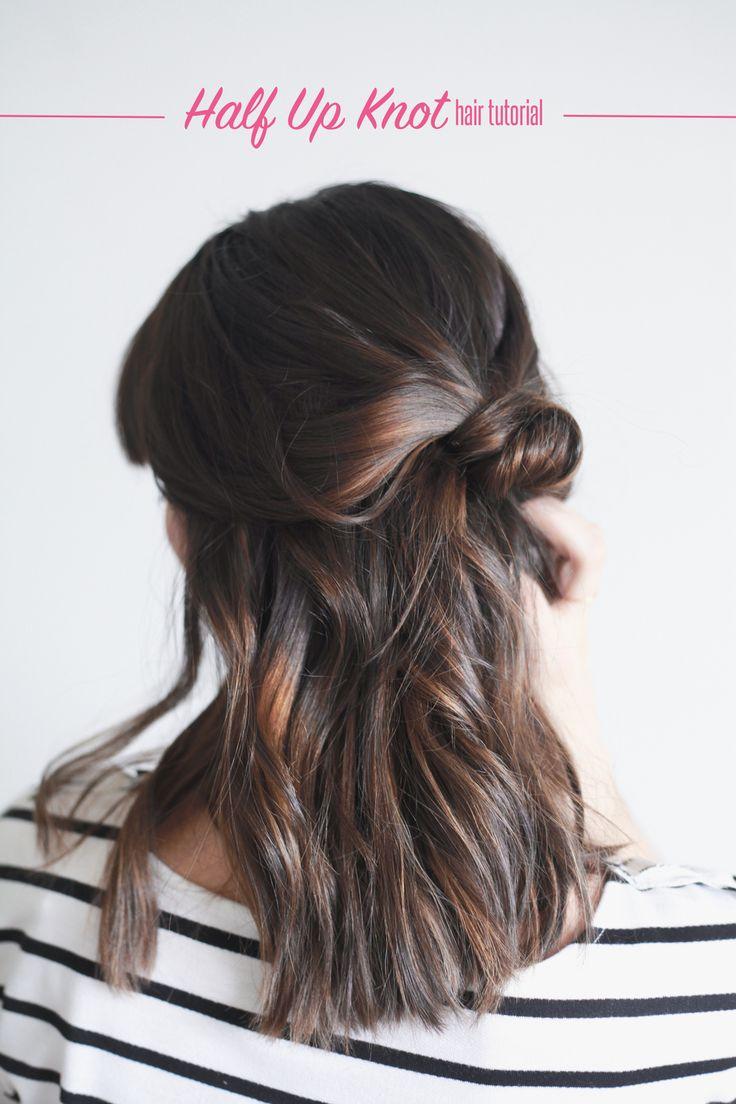best 25+ effortless hair ideas on pinterest | lob, brown lob and