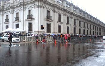 El Día del Patrimonio Cultural 2012 continúa contra vientos y ...