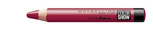 Maybelline New York Color Drama Intense Velvet Lip Pencil... https://www.amazon.ca/dp/B00MYYU8Q6/ref=cm_sw_r_pi_dp_x_5zV2ybNZ4QM86