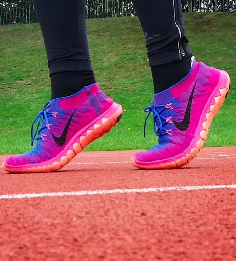 Nike Free, Womens Nike Shoes, not only fashion but also amazing price $19, Get it now!