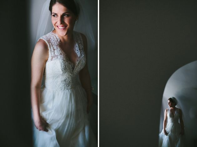 A WEDDING-IN -SANTORINI-GREECE