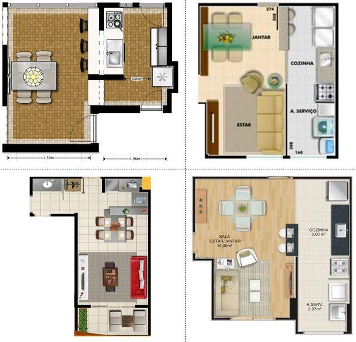 541 best ideas about casas on pinterest madeira small - Casas americanas modernas ...
