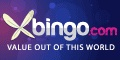 As Sun Bingo offers a deposit matching bonus of up to %100 or £100, now is a good time to sign up and start winning!