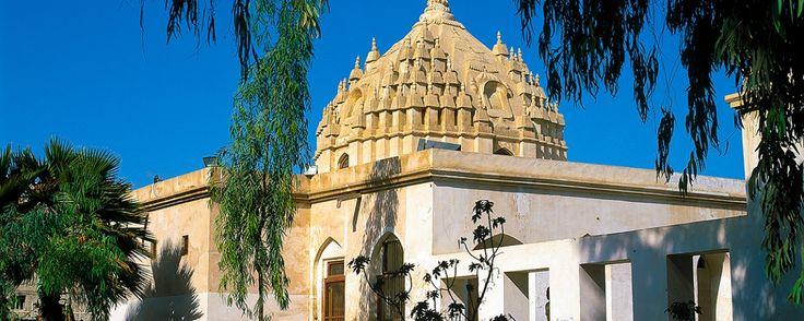 Hindus Temple Hindu temple, Temple, Hindus