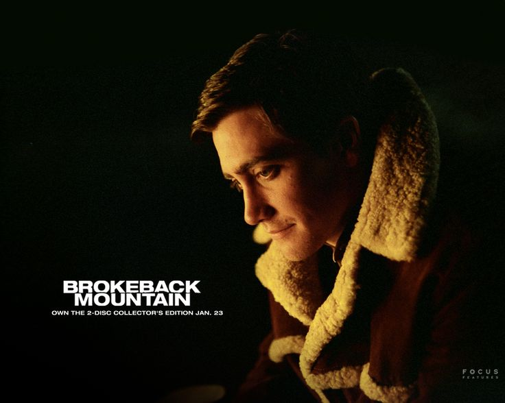 Watch Streaming HD Brokeback Mountain, starring Jake Gyllenhaal, Heath Ledger, Michelle Williams, Randy Quaid. The story of a forbidden and secretive relationship between two cowboys and their lives over the years. #Drama #Romance http://play.theatrr.com/play.php?movie=0388795