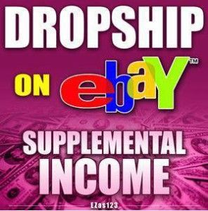 Learn How To Make Earn While You Earn Selling Ebay & Amazon - Click Here Now https://dsdomination.com/sp/pro/?application=sp&module=pro&aid=YouOweItToYourself 5 Minute Video Shows You How. >> DS Domination Review --> http://www.levelonenetwork.com/youoweittoyourself/ds-domination-review/
