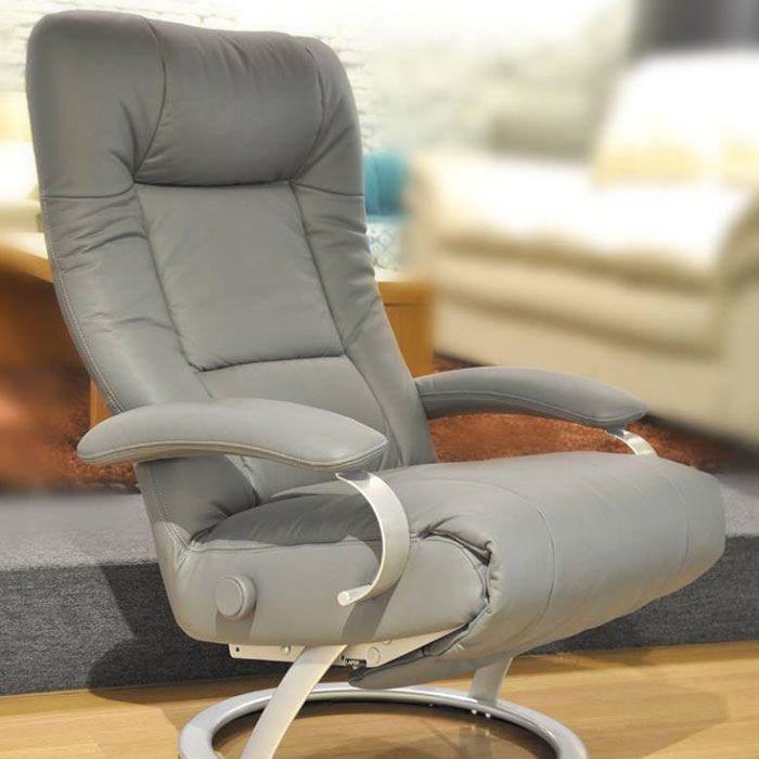 Olivia Recliner Chair Recliner Chair Recliner Leather Recliner Chair