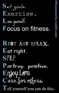 PMA - Positive Mental Attitude: Remember This, Eating Rights, Respect Yourself, Quote, Selfrespect, Weights Loss, Fit Motivation, Self Respect, New Years