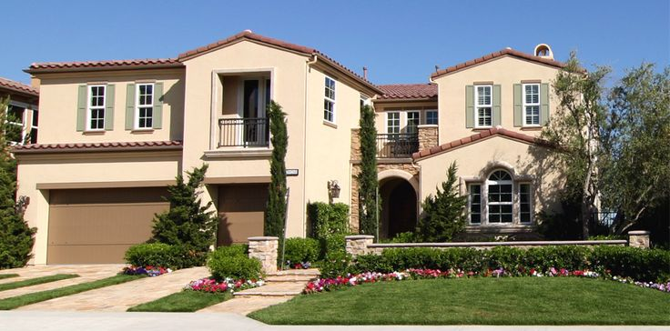 1000 Images About Exterior Paint On Pinterest Exterior