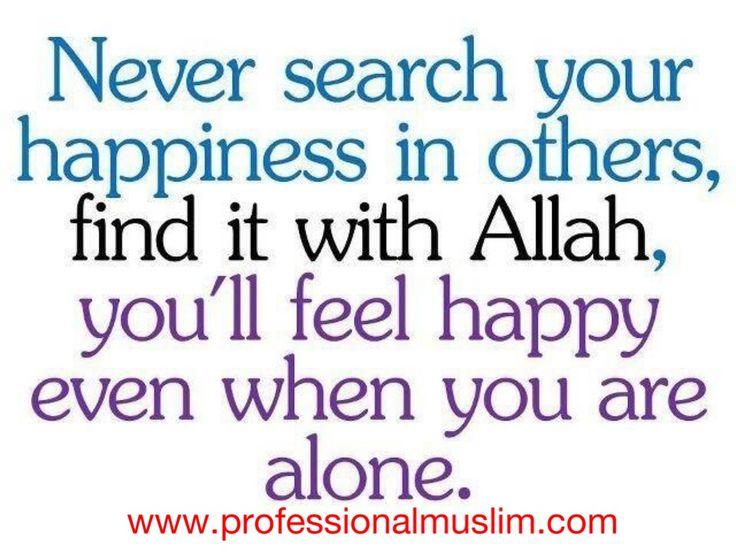 True indeed!