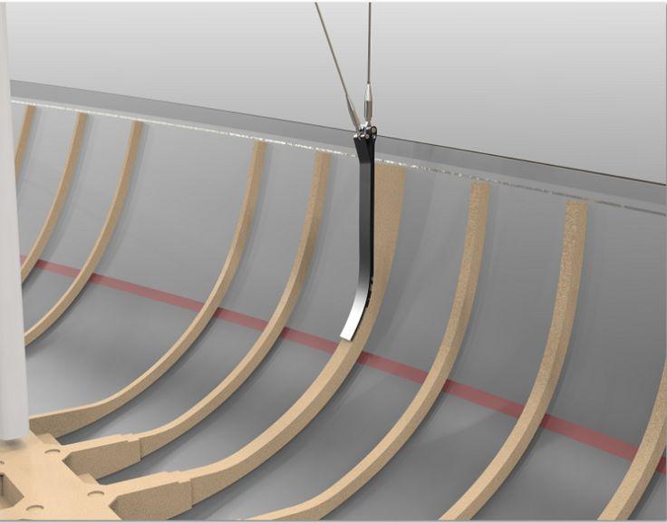 Stephens Waring Yacht Design | Marine Engineering 103: The Hidden Life of Chainplates.