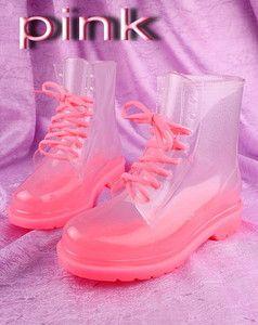 1000  ideas about Clear Rain Boots on Pinterest | Summer sandals ...