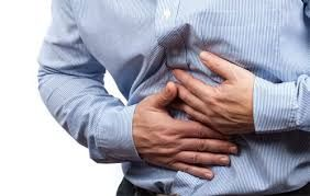 Chronic Abdominal Pain Clinic:  The goal of treatment for chronic abdominal pain is to help you gain control over the pain and improve your symptoms to allow the most relief.  It is one of the best pain management clinic where you can overcome your problem.