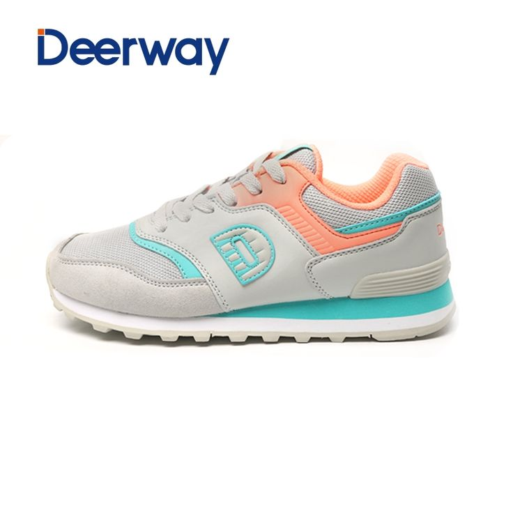 (34.64$)  Buy here - http://aiy9s.worlditems.win/all/product.php?id=32785723644 - hot running shoes for women sneakers sapatilhas mulher sapatilha feminina free run women scarpe da corsa spor ayakkab Lace-Up