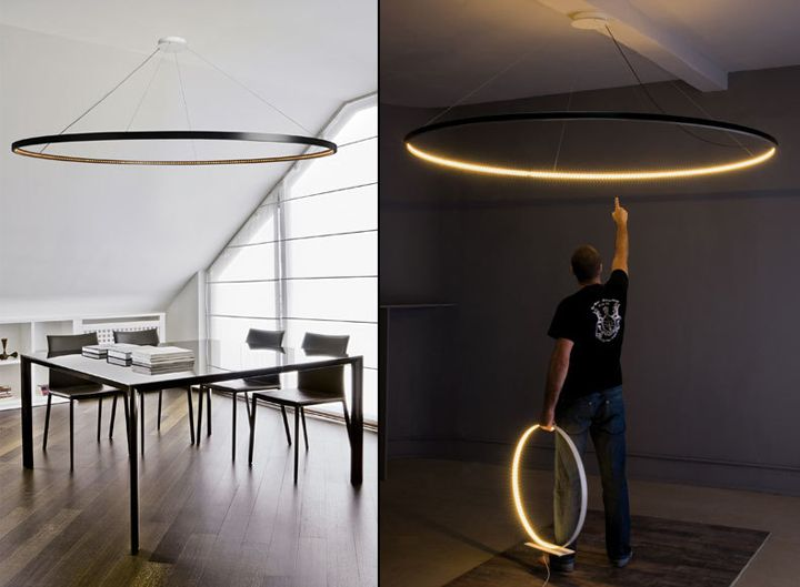 Lighting Collection By Le Deun Luminaires Table Lamp Pendant Floor Lamp Nice Ideas