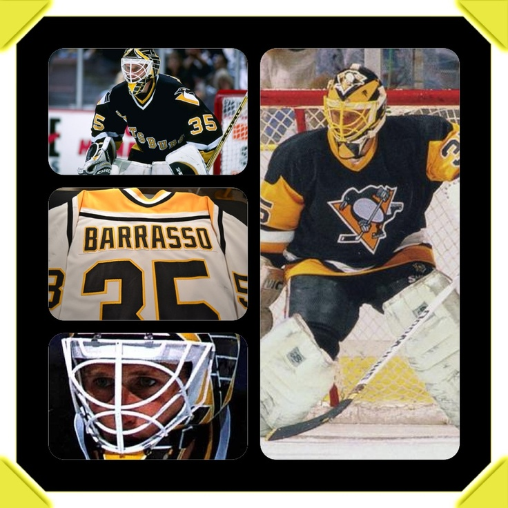 186 Best '91-'92 Pittsburgh Penguins Images On Pinterest