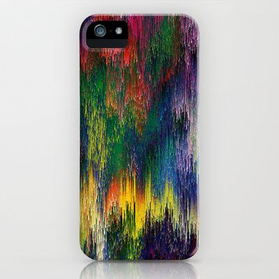 FibreOps - phone case