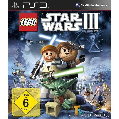Star Wars Battlefront - [PlayStation 4]
