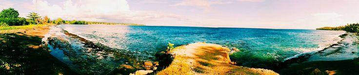 #sea #indonesia #ternate #eastindonesia