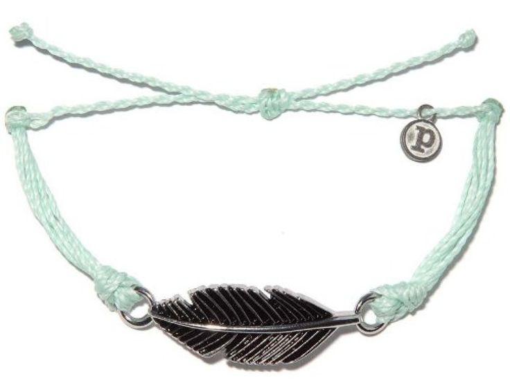 Bracelet De Charme - Rêvez Par Vida Vida lhgA7U88S