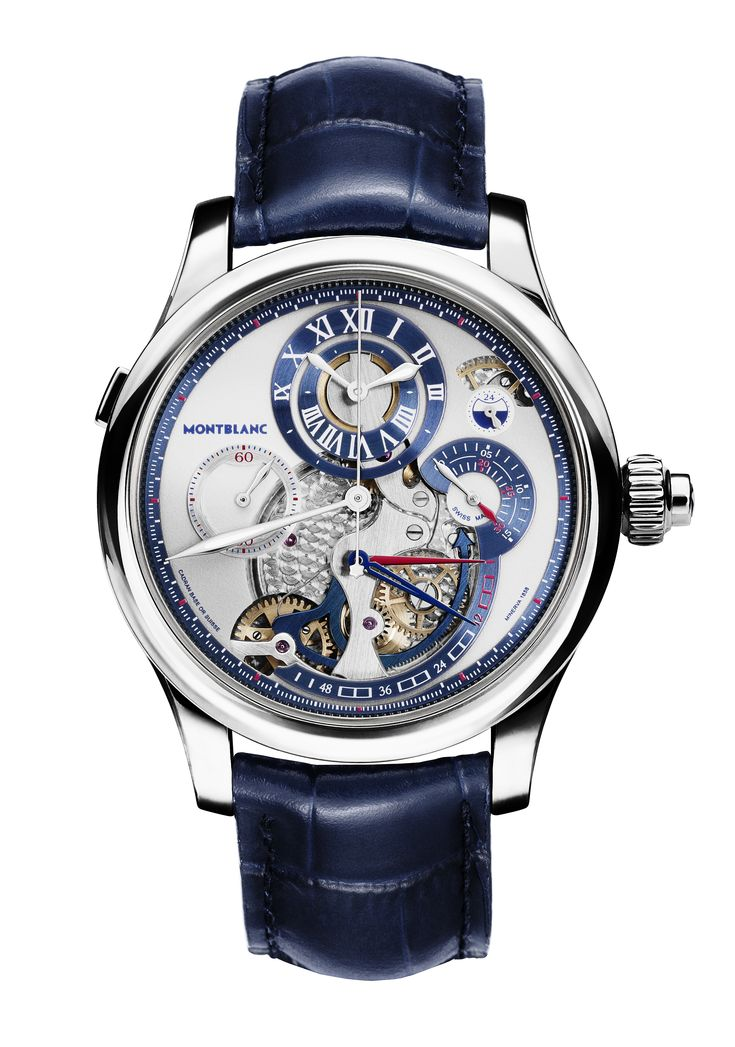 Тиссот т033 мужские часы