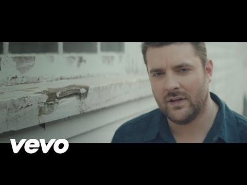 Chris Young Releases 'Sober Saturday Night' Music Video « K-FROG 95.1 FM and 92.9 FM – New Country