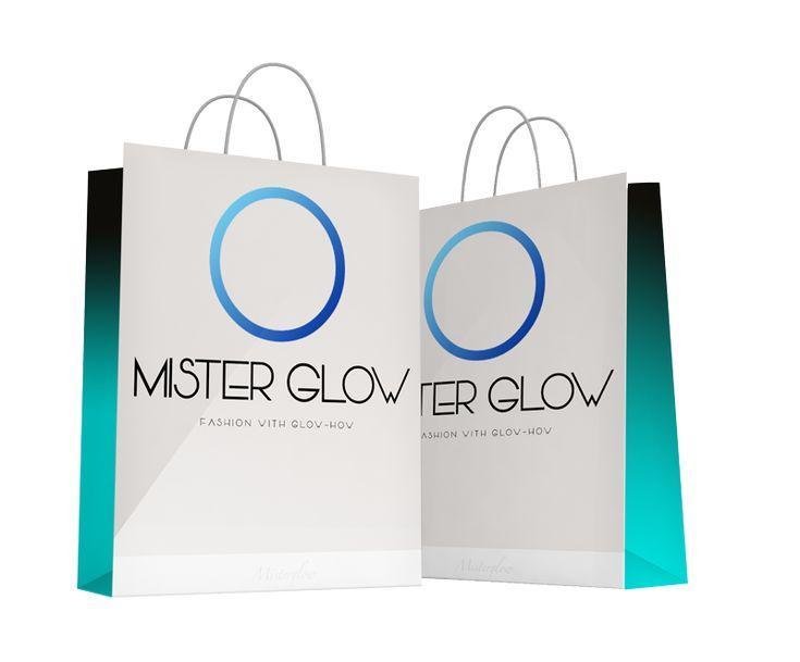 MisterGlow – We got Glow-How!