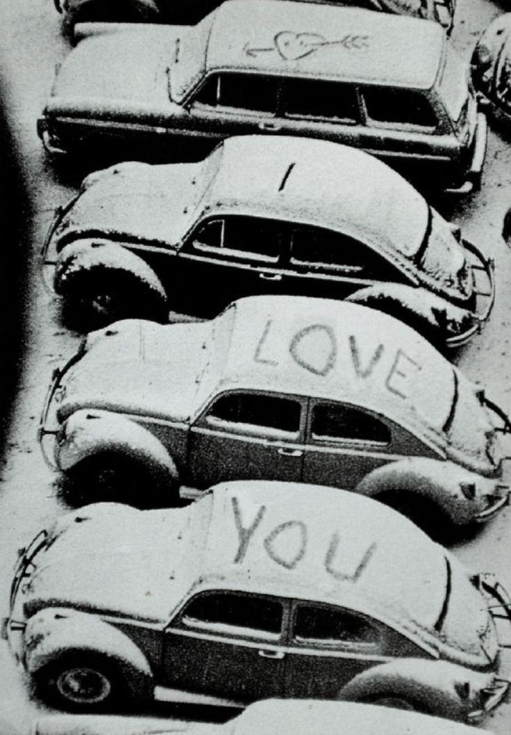 "I Love You in different languages: Albanian / Kosovo: Të Dua Afrikaans: Ek het jou lief (more romantic); Ek is lief vir jou (more platonic). note: ""Ek hou van jou"" means ""I like you"". Arabic: احبك Cantonese:我愛你(ngor oi lei) Chinese: 我爱你 (wo ai n) Czech: mám tě rád Danish: Jeg elsker dig Dutch: Ik hou van jou English: I love you Fillipino: Mahal Kita French: Je t'aime Frisian: Ik hâld fan dy (Ik hald/hold fon da-i) German: Ich liebe dich Greek: Σ' αγαπώ Hungarian: Szeretlek Icelandic: ..."