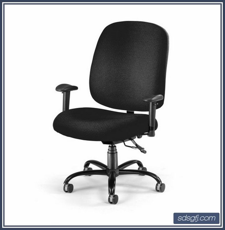 Ergonomic Home Furniture 264 best sweet home office images on pinterest | home offices