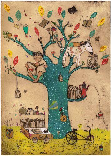Edition d'images d'art pour l'enfance, illustration jeunesse, séries limitées, portfolios