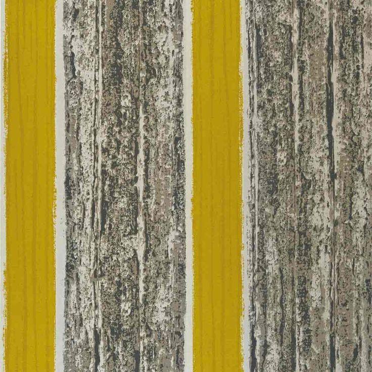 17 meilleures id es propos de papier peint jaune sur - Prix peinture ressource ...
