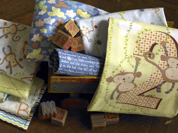111 best images about blend fabric collections on for Fabric store charlotte nc