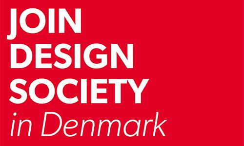 JOINT-THE-DESIGN-SOCIETY-1
