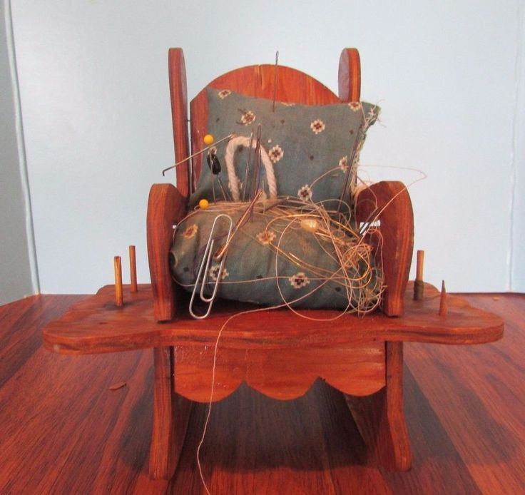 Best 20 Wooden Rocking Chairs Ideas On Pinterest
