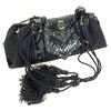 Fashion tip:  designer handbag sale...exotic skins up to 80% off Sample Sale   @exotic handbags /Salas-LLC