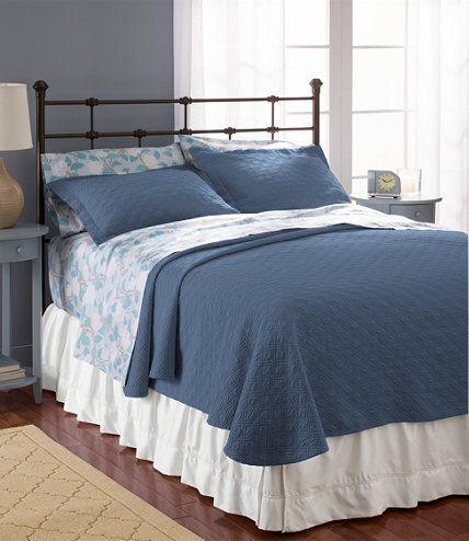 20 best Bedroom images on Pinterest | Bedrooms, Comforter ...