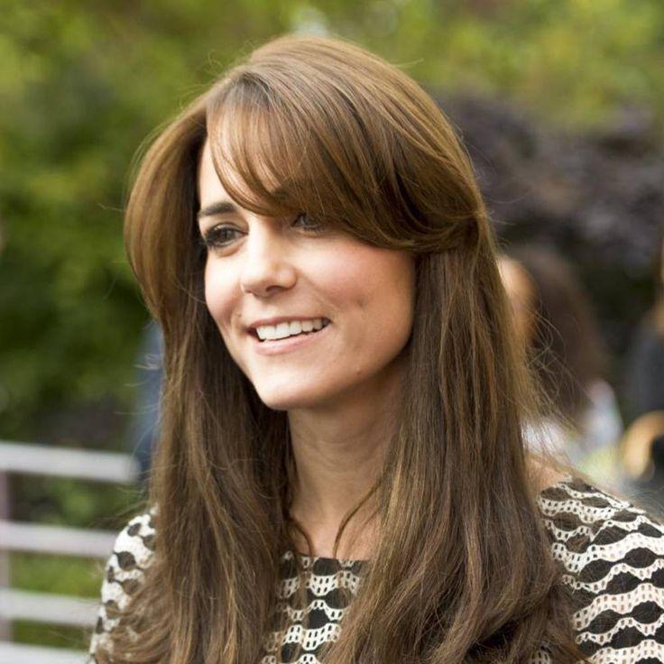 Kate Middleton, nouvelle star de Broadway ?