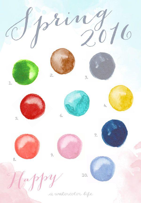 Energetic Colors 90 best color palette images on pinterest | colors, color