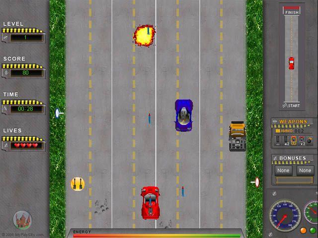 interesting car games for kids program picture of car games for kids software