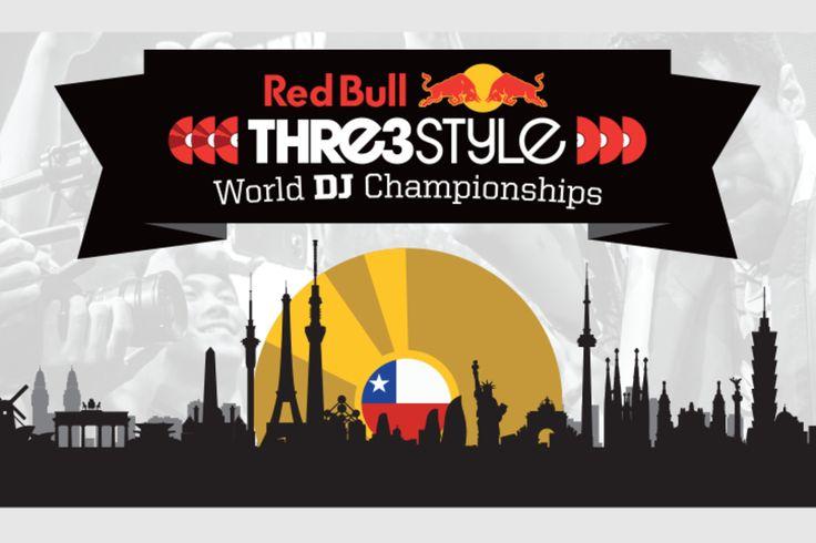 La final mundial de la competición de DJ's más importante llega a nuestro país.
