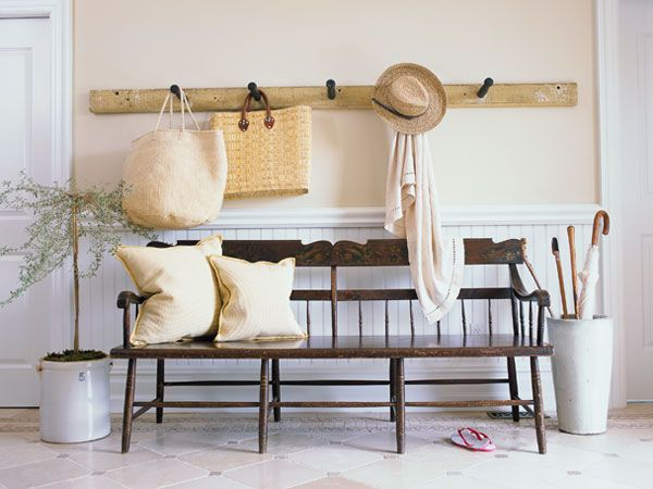 144 Best Images About Entryway Ideas On Pinterest Front